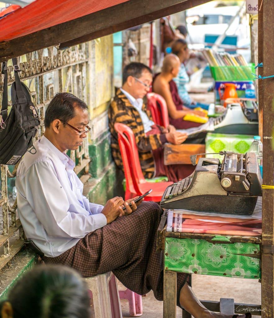 Birmanie16-137