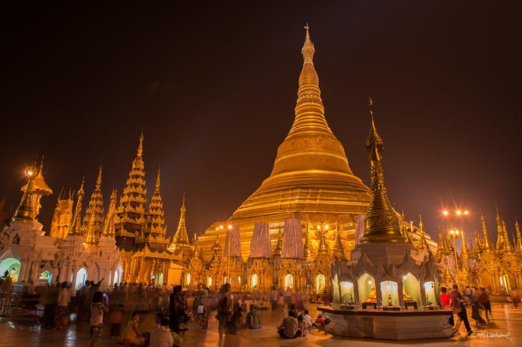 Birmanie16-1968