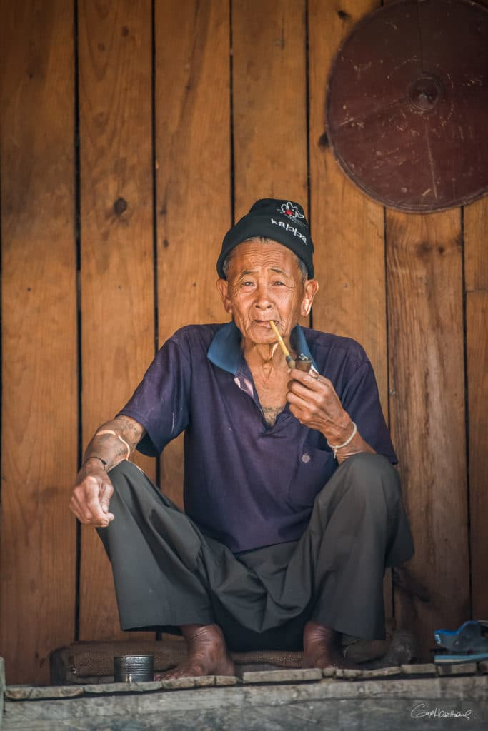 Birmanie16-2707