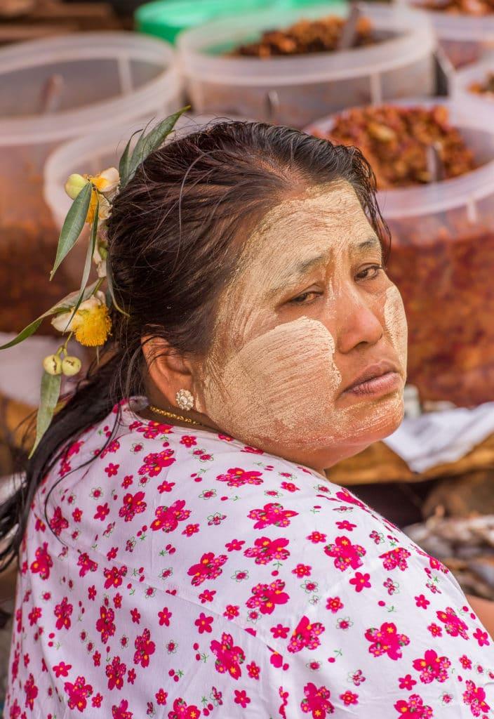 Birmanie16-2825