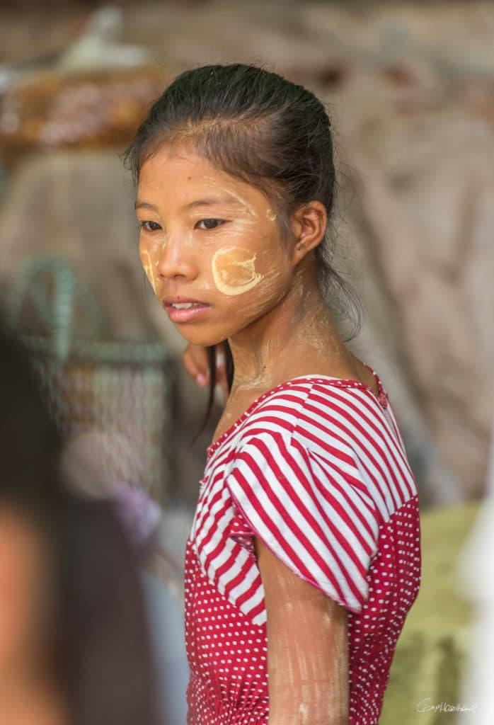 Birmanie16-2830