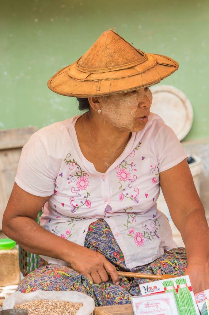 Birmanie16-2842