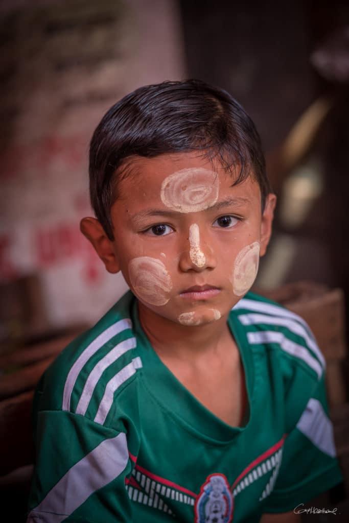 Birmanie16-2989
