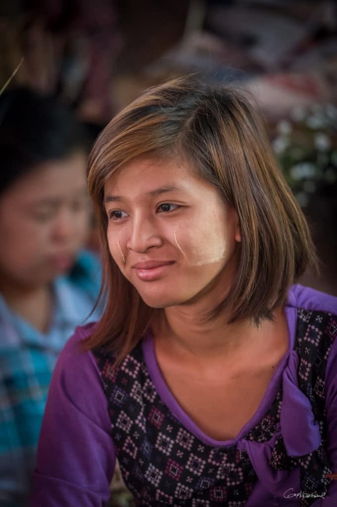 Birmanie16-2990