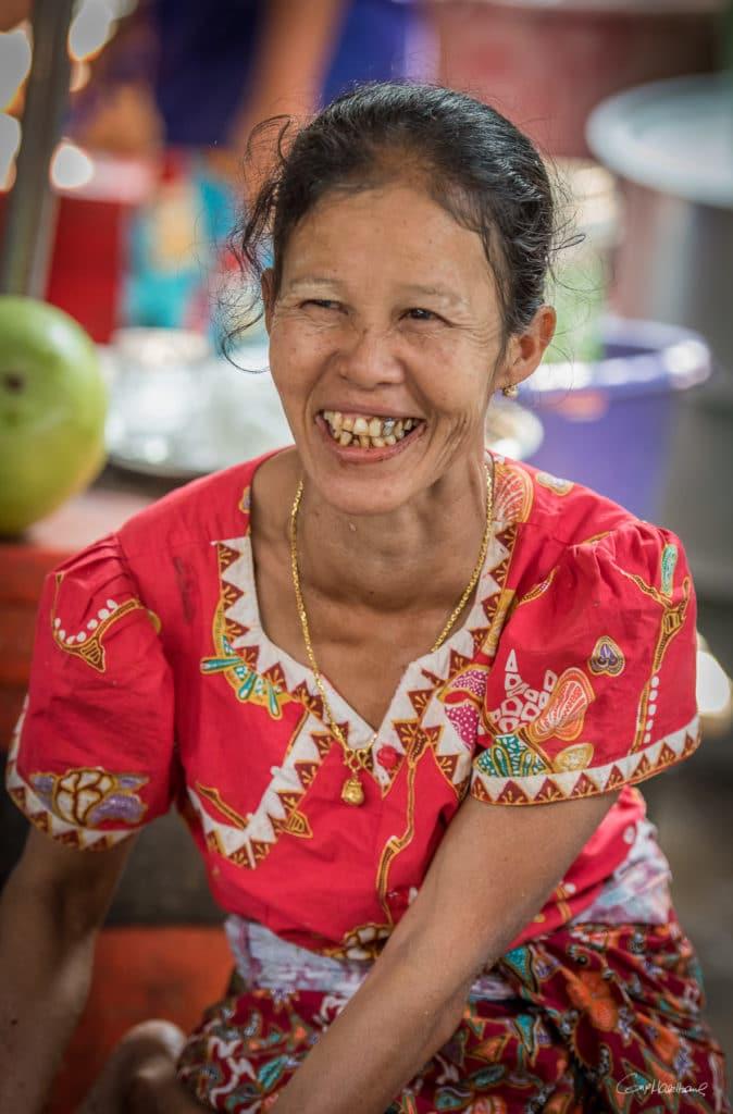 Birmanie16-2996