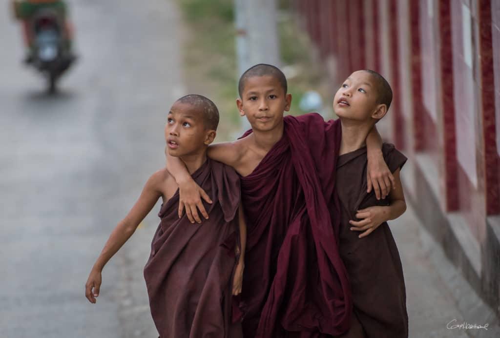 Birmanie16-3025