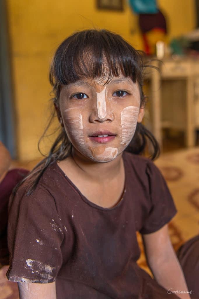 Birmanie16-3058