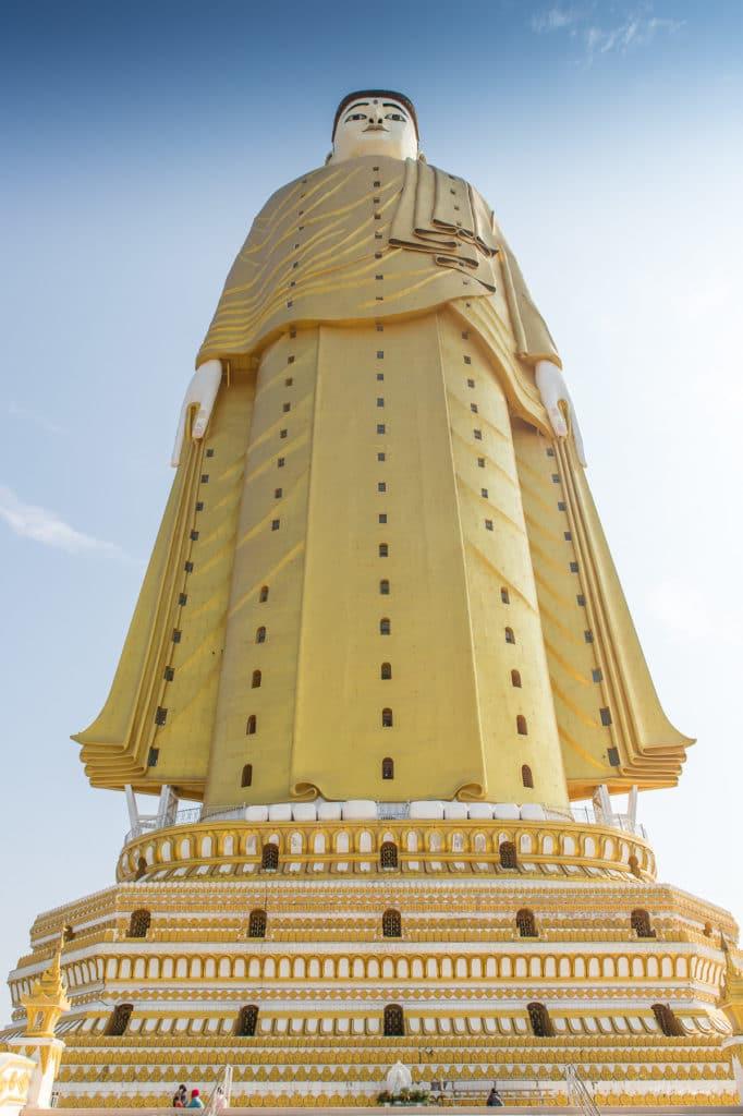 Birmanie16-1084