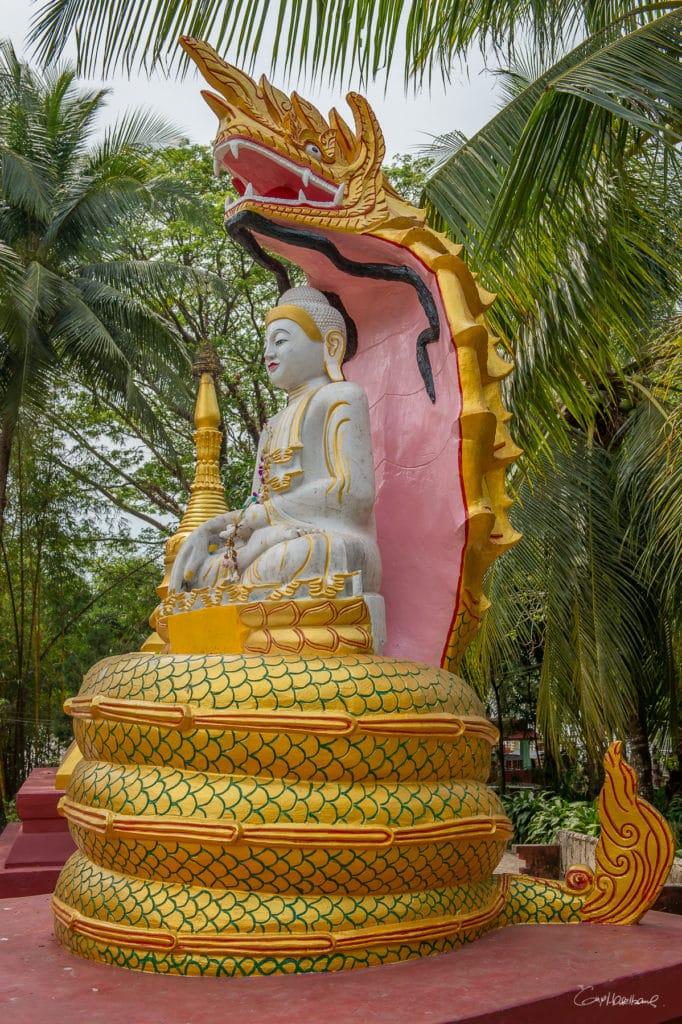 Birmanie16-3008