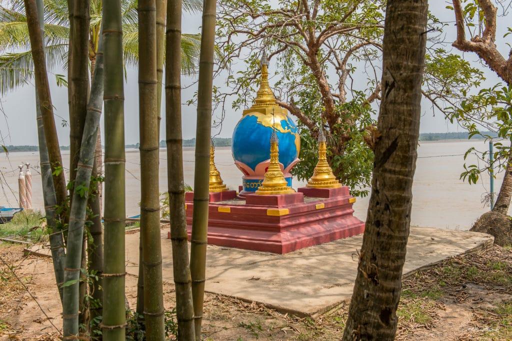 Birmanie16-3010