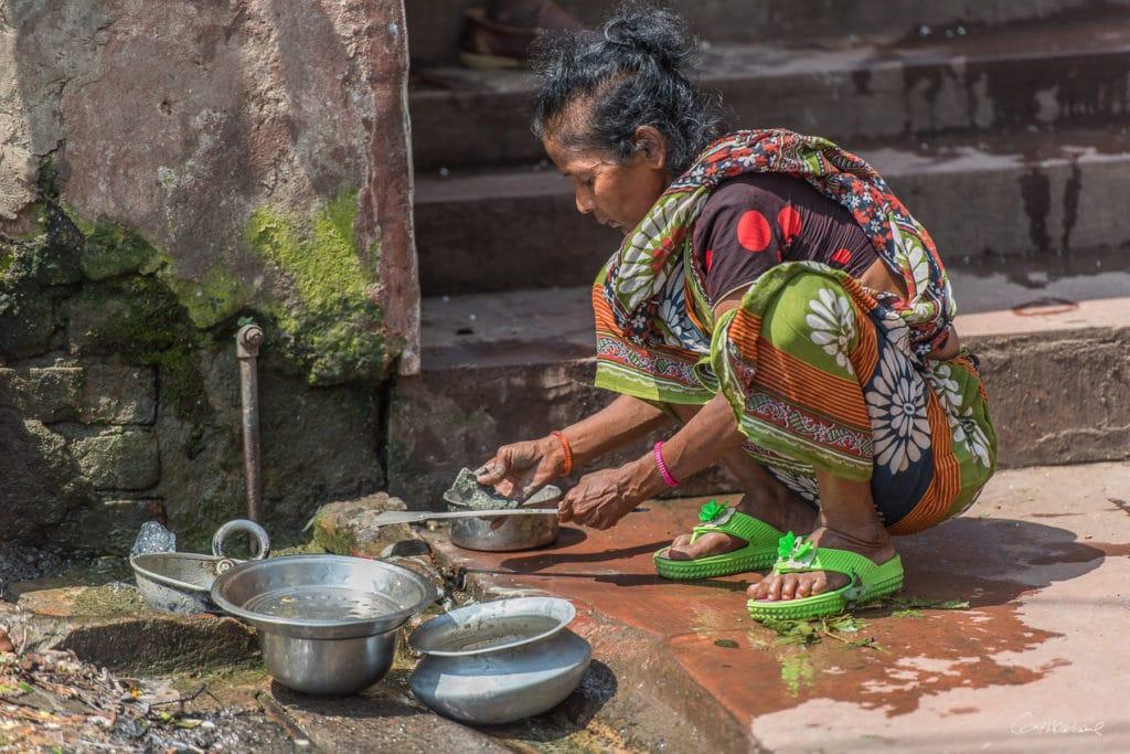 Birmanie16-3210