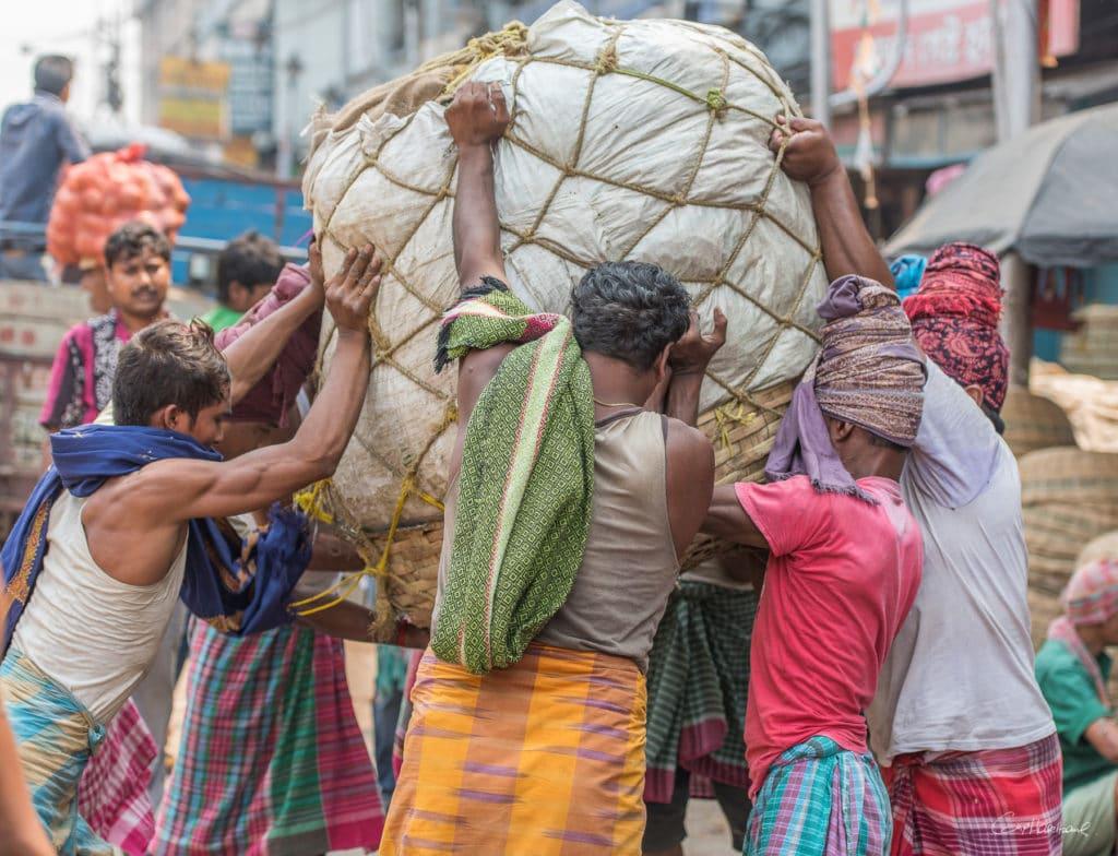 Birmanie16-3303