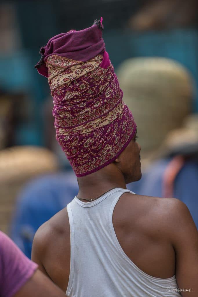 Birmanie16-3312