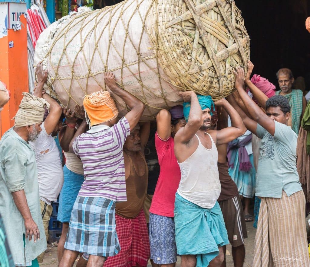 Birmanie16-3322