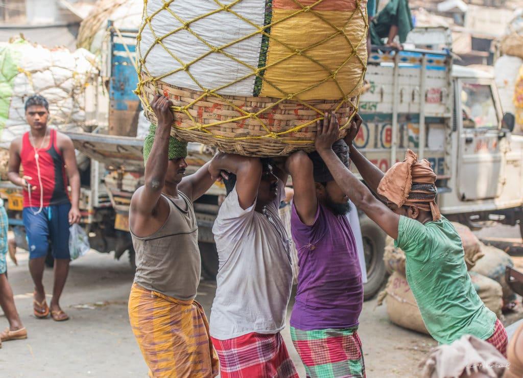 Birmanie16-3341