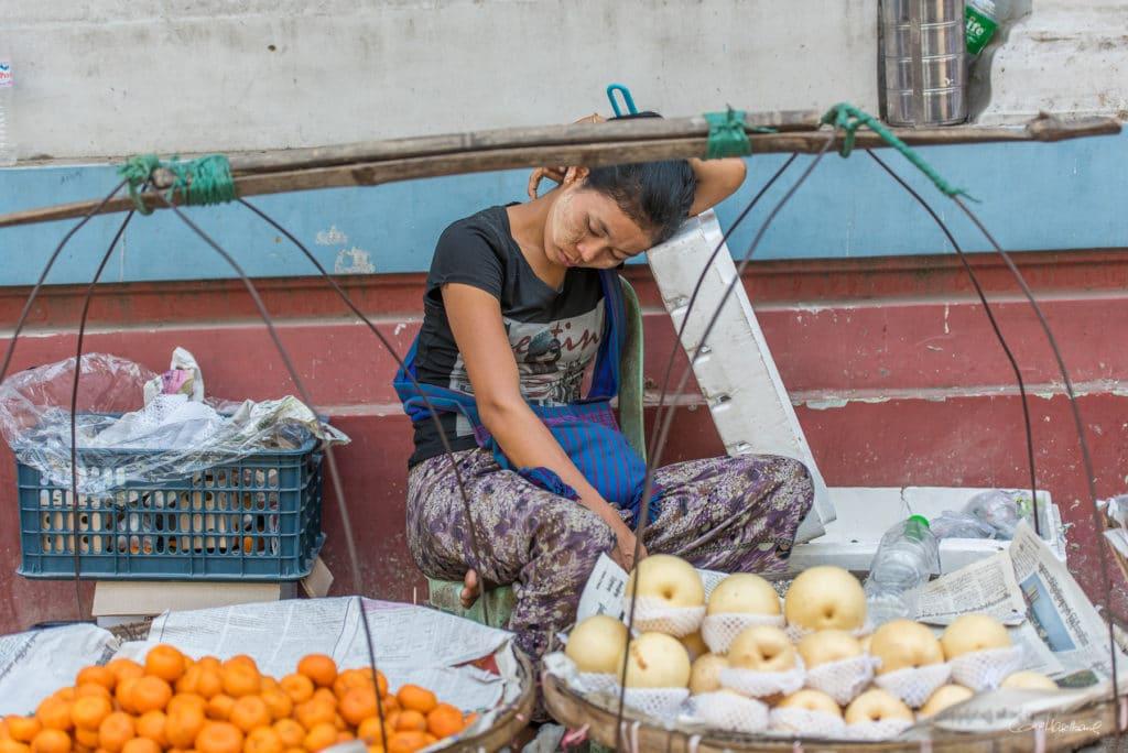 Birmanie16-3442