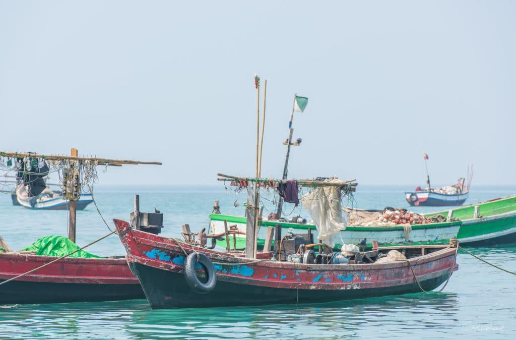 Birmanie16-3599