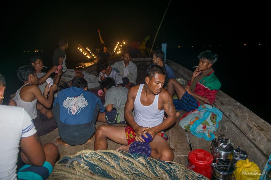Birmanie16-3639