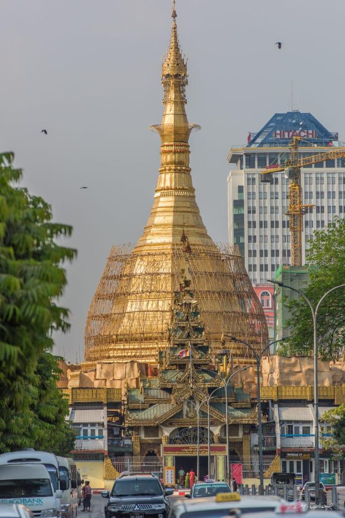 Birmanie16-3730