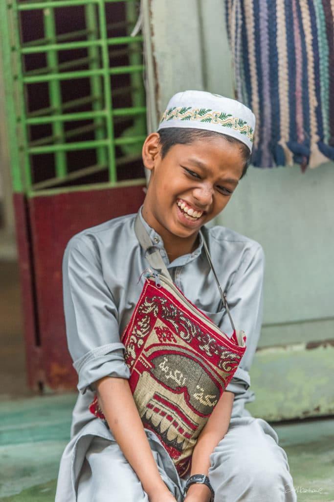 Birmanie16-3747