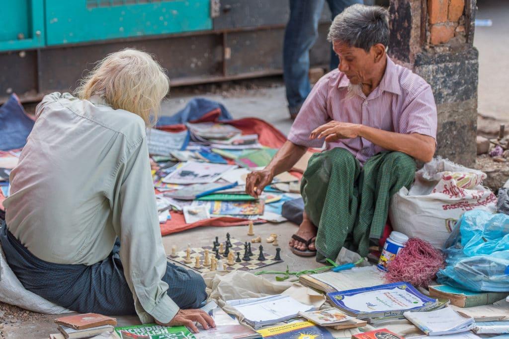 Birmanie16-3767