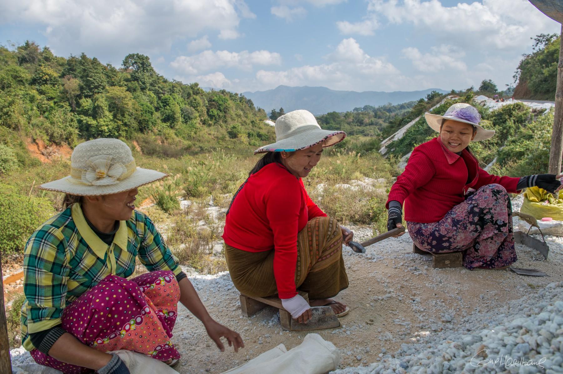 Birmanie2016-1412