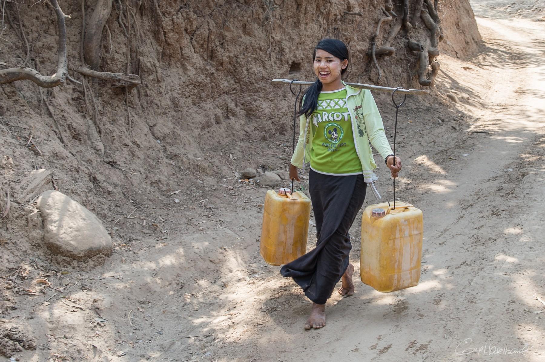 Birmanie2016-2579