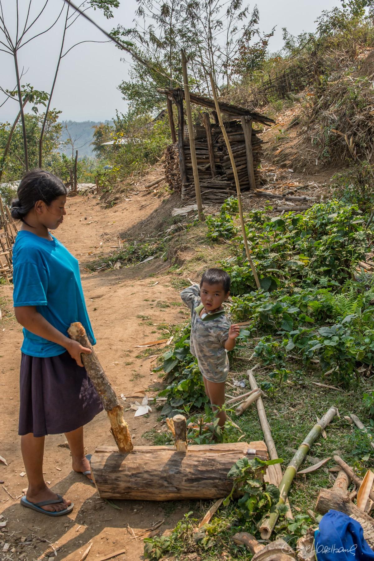 Birmanie2016-4774.jpg